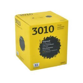 Картридж T2 TC-X3010 (с чипом)