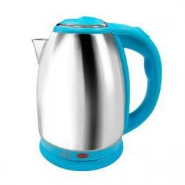 Чайник Irit IR-1337 голубой