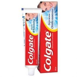 КОЛГЕЙТ Зубная паста Бережное отбеливание 100мл