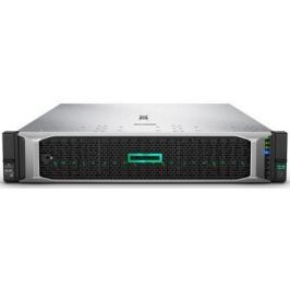 Сервер HP ProLiant DL380 826564-B21