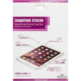 Защитное стекло Red Line УТ000011736 для iPad Pro