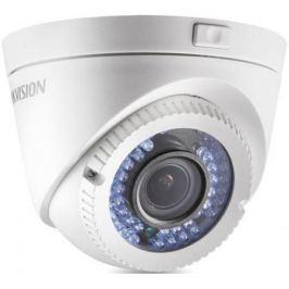 Камера видеонаблюдения Hikvision DS-T109 1/4