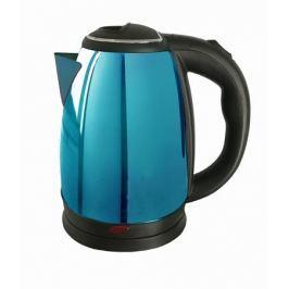 Чайник Irit IR-1336 синий