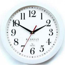 Часы настенные Вега П 1-7/7-271