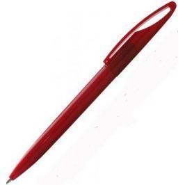 Шариковая ручка автоматическая SPONSOR SLP005A/RD синий 0.7 мм SLP005A/RD
