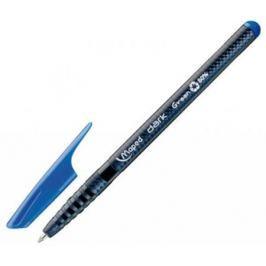Шариковая ручка Maped GREEN DARK синий 0.6 мм 225430