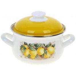 Набор посуды Interos 15842 Лимоны
