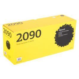 Картридж T2 TC-B2090 для Brother HL-2132R/DCP-7057R (1000 стр.)