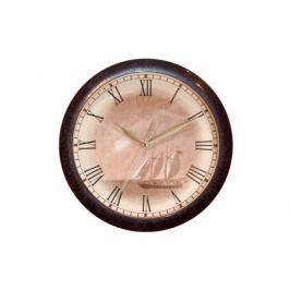 Часы ВЕГА П 1-962/7-8