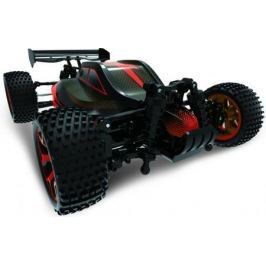 1toy Драйв, машина на р/у, 2,4GHz, 4WD, скорость до 20км/ч, свет, курковый пульт, с АКБ 700mAh Ni-CH 8887856109642