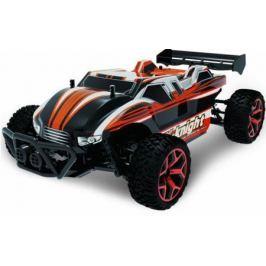 1toy Драйв, машина на р/у, 2,4GHz, 4WD, скорость до 20км/ч, свет, курковый пульт, с АКБ 700mAh Ni-CH 8887856109611