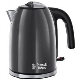 Чайник Russell Hobbs 20414-70