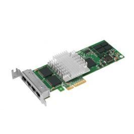 Адаптер Intel EXPI9404PTLBLK 884311