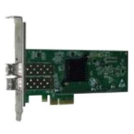 Адаптер Silicom PE2G2SFPI35