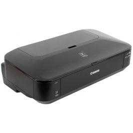 Принтер Canon PIXMA iX-6840 (струйный, A3)