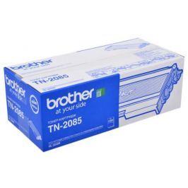 Тонер-картридж Brother TN2085