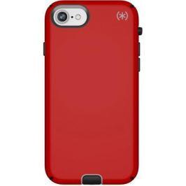 Накладка Speck Presidio Sport для iPhone 8 красный 104441-6685