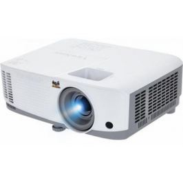 Проектор Viewsonic PA503W DLP 1280x800 3600ANSI Lm 22000:1 USB HDMI VGA