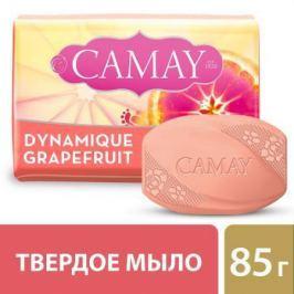 CAMAY Мыло туалетное Динамик 85г