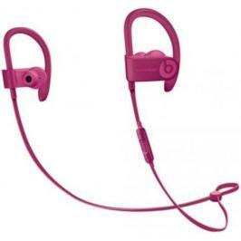 Гарнитура Apple Beats Powerbeats 3 розовый