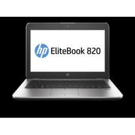 Ноутбук HP EliteBook 820 G4 (Z2V75EA) i7 7500U (2.7) / 8Gb / 256Gb SSD / 12.5