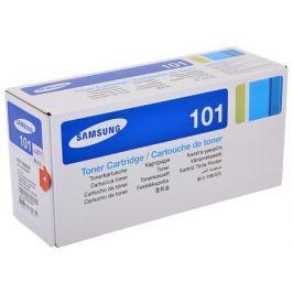 Картридж Samsung MLT-D101S ML-2160/2165/2165W SCX-3400/3405/3400F/3405W