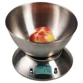 Электронные кухонные весы Supra BSS-4095