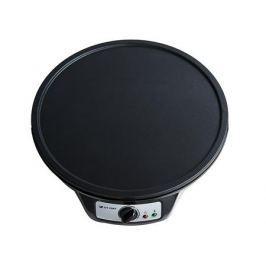 Блинница Kitfort KT-1612 920Вт черный