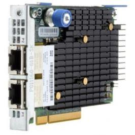 Адаптер HP Flexfbrc 10Gb 2P 556FLR-T 794525-B21