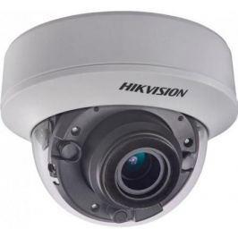 Камера видеонаблюдения Hikvision DS-2CE56H5T-ITZ 1/2.5