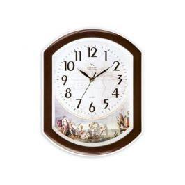 Часы Вега П 2-9/7-12 Мифы Южной Америки
