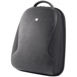Сумка Cozistyle City Backpack Slim Black