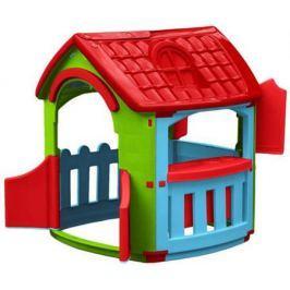 Игровой домик Pic'n Mix Кухня 6631