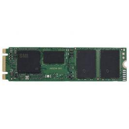 Твердотельный накопитель SSD M.2 128Gb Intel 545S Read 550Mb/s Write 440Mb/s SATAIII SSDSCKKW128G8X1