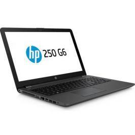 Ноутбук HP 250 G6 (3DP01ES) Celeron N3350 (1.1) / 4GB / 500GB / 15.6
