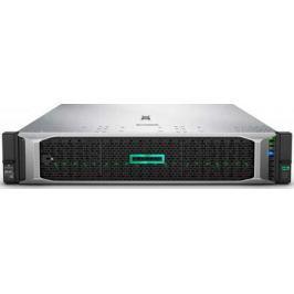 Сервер HP ProLiant DL380 875670-425