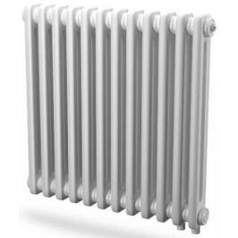 Радиатор Dia Norm Delta Complet 2057 20 секций подкл. VLO