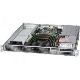 Серверная платформа SuperMicro SYS-1018R-WR