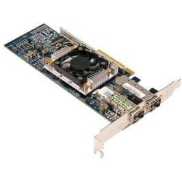 Адаптер Dell Broadcom 57810 DP 10Gb DA/SFP+ Converged Network Adapter 540-11149