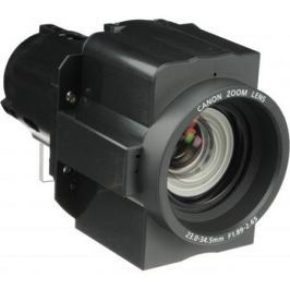 Линза Canon RS-IL01ST 4966B001