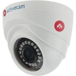 Камера видеонаблюдения ActiveCam AC-TA461IR2 1/4