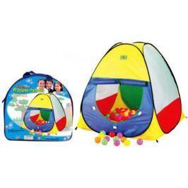 Игровая палатка Shantou Gepai 4-х гранная