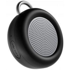Портативная акустикаDeppa Speaker Active Solo черный 42000