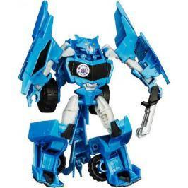 Игрушка Трансформеры Роботс-ин-Дисгайс Войны B0070