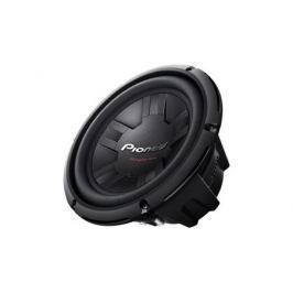 Сабвуфер Pioneer TS-W261D4 динамик 10