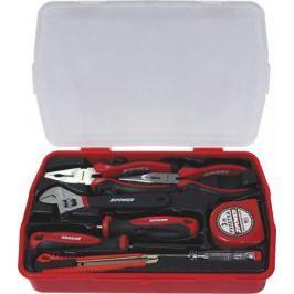 Набор инструментов ZIPOWER PM 5152 8шт