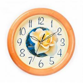Часы Вега Д1НД/7-190