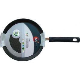 Сковорода блинная TVS 17062253320101 Vinci 25 см