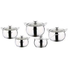 Набор посуды Zeidan Z-51101