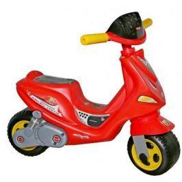 Каталка-скутер Mig 48288